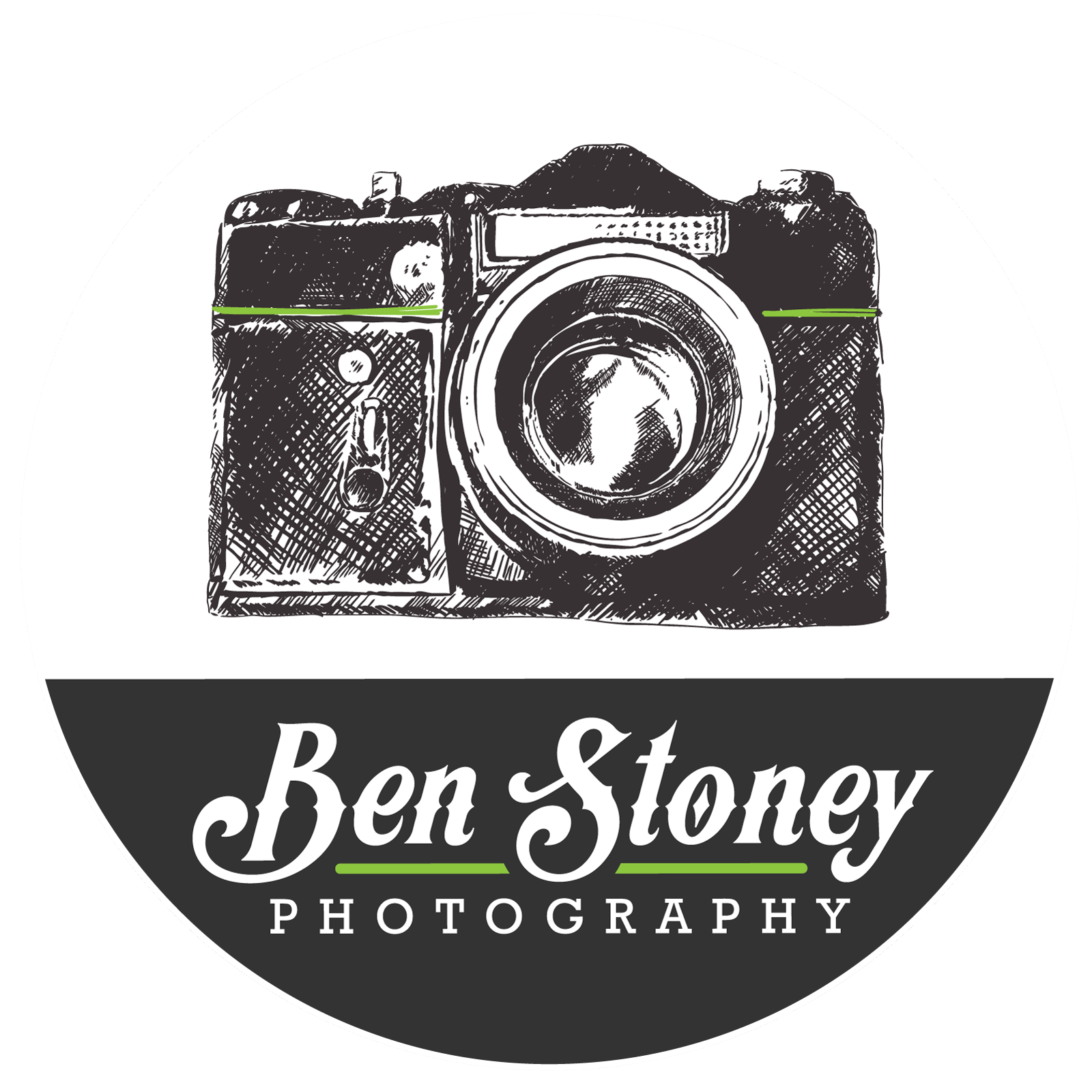 Ben-Stoney-Logo-15-Web-4