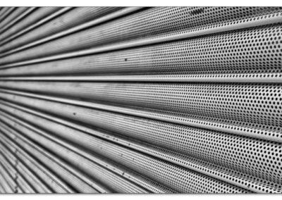 Week 2 (Title image 'Lines' by Jayne Jones)